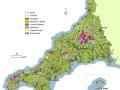 Cornwall Priority Habitats